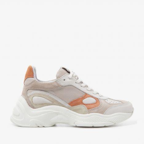 Raya Jyll meerkleurige sneakers