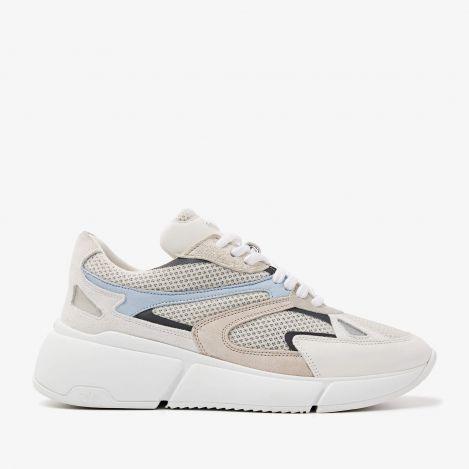 Celina Luxx beige sneakers