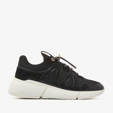 Celina Jace sorte sneakers