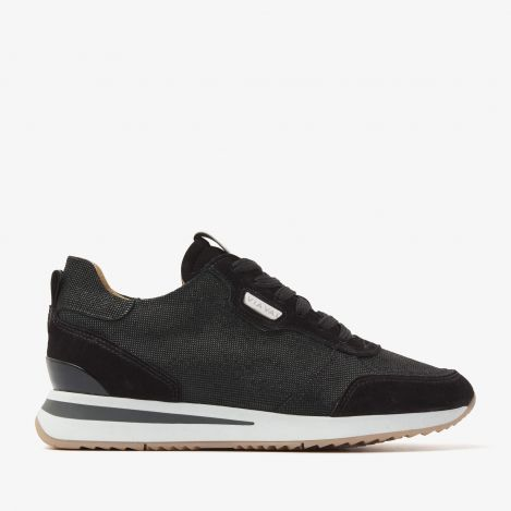 Nora Sam sorte sneakers