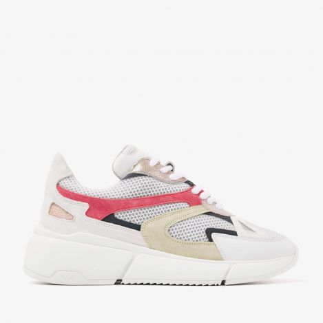 Celina Luxx multi-colored sneakers